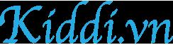 Kiddi Logo